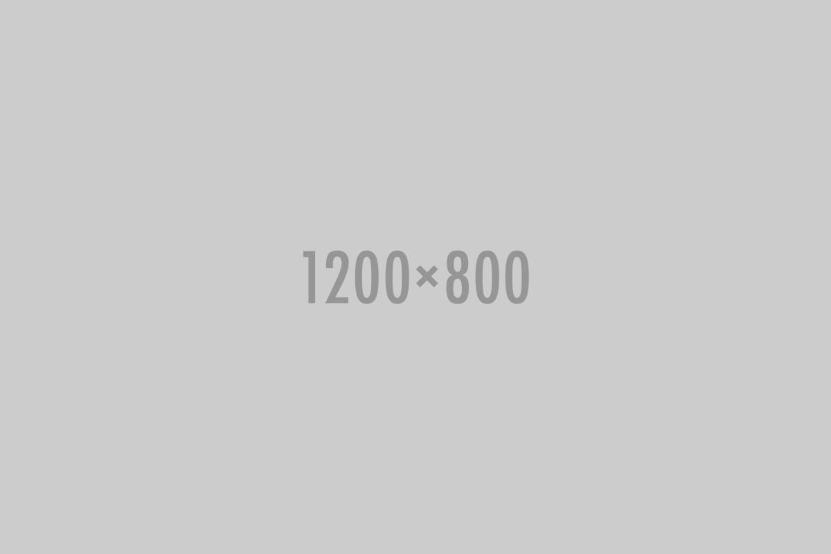 text1200