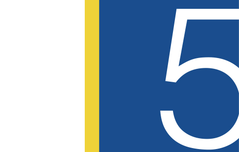 5points-number-graphic-05
