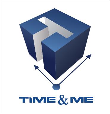 timeandme-bigger-logo