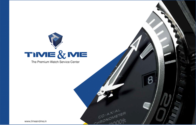 timeandme-corporate-brochure