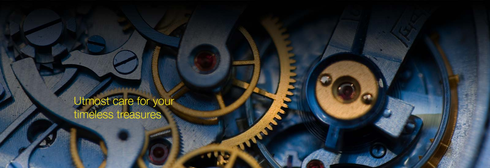 timeandme-maintenance-services-banner