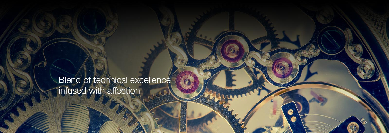 timeandme-our-specialites-banner